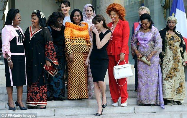 http://2.bp.blogspot.com/_Skemce9ZP0Q/TD4sZ6RyYnI/AAAAAAAACrY/sLXCFCfaai4/s1600/Cameroon+Hermes+Kelly+2.jpg