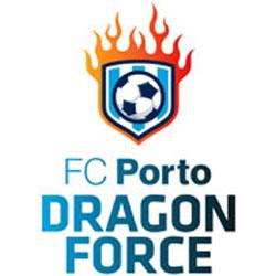 A Escola de Futebol Dragon Force foi certificada no âmbito do Sistema de  Gestão da Qualidade da Associação Portuguesa de Certificação 3c4a339796107