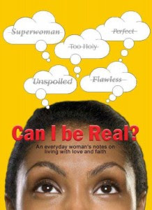 Ekene Onu's 'Can I Be Real'
