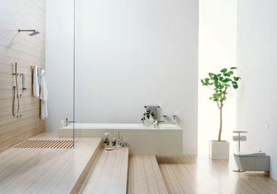 laços & babados por nana soares: decoração p/ banheiro