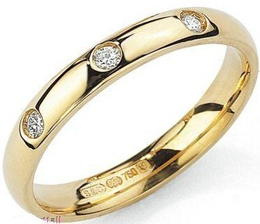 Nuttalls Of Chester  Fine Quality Jewellers Getting. Bread Tie Wedding Engagement Rings. Right Rings. Morganite Rings. Pippa Middleton Engagement Rings. Female Celebrity Wedding Rings. Weight Price Rings. Brown Gold Wedding Rings. Simple Little Wedding Rings