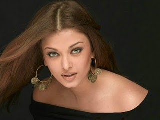 aishwarya-rai-professional-photos_011.jpg