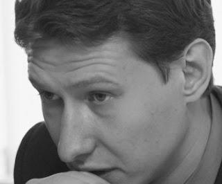 stanislav markelov