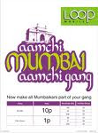 Loop Mobile Mumbai ka Gang