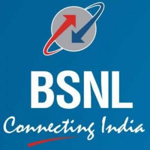 BSNL Mahrashtra Goa customers elated