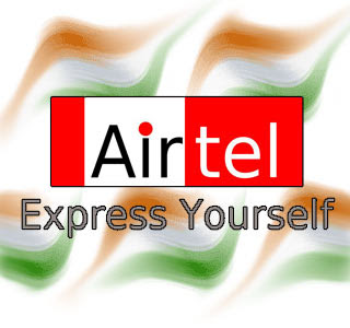 Talk to me by Bharti Airtel