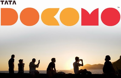Tata Docomo has introduced New Offers for SMS and Night Calling