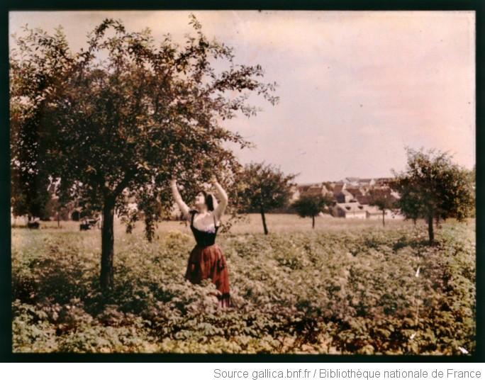 [Jeune+femme+dans+un+verger+-++Clement+Maurice+1907-1930.jpg]