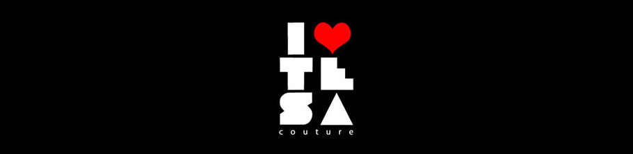 tesa couture