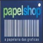 Papel Shop!