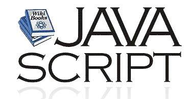 Cara Upload Javascript menggunakan Blogger