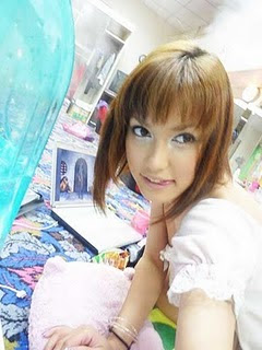 Maria Ozawa Miyabi Latest photo 2010 collection