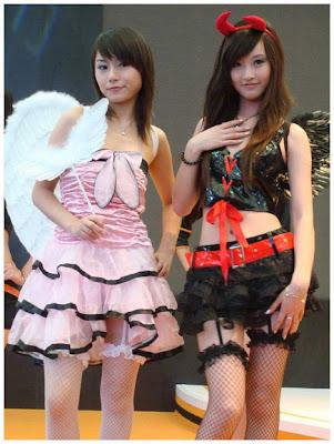 http://2.bp.blogspot.com/_SleEIybMo_g/TDKR2rYLU9I/AAAAAAAAGQc/cLvWJM0gS8k/s400/Cewek-spg-China-10.jpg