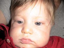 Conway Archer 7 months