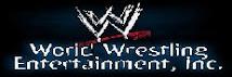 WWE en Vivo