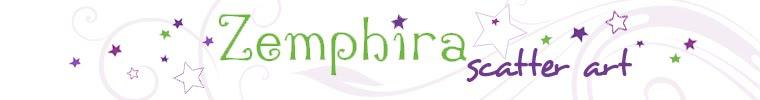 Zemphira's Creations