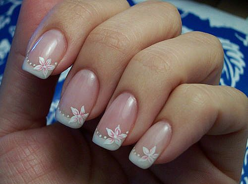 different nail designs - different nail designs ideas
