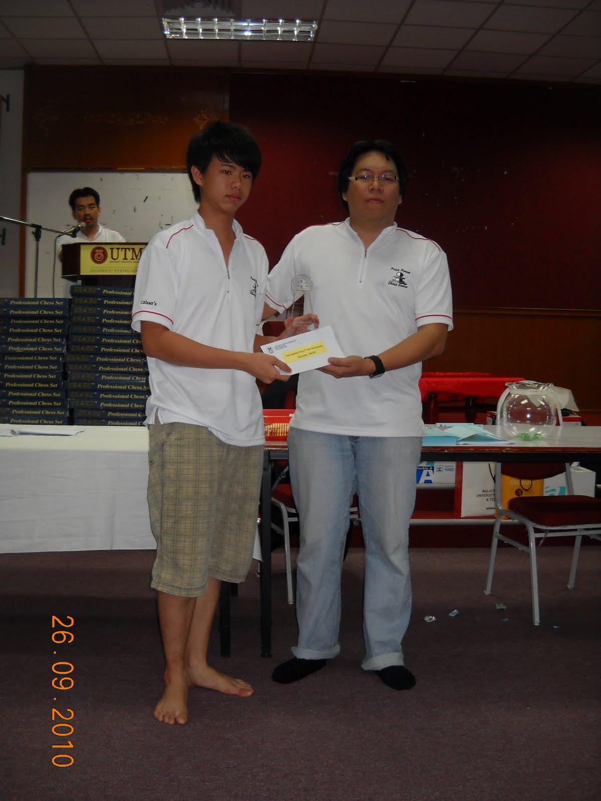 Qing yi yuan matchmaking centre