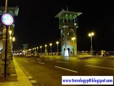اجمل المناطق السياحيه فى مصر مع الصور i07000000041.jpg