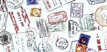 Daftar Negara Bebas Visa Bagi WNI