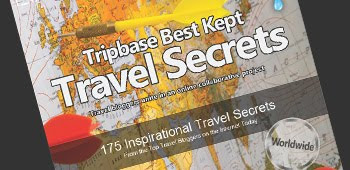 Free Download: 15 Travel eBook GRATIS