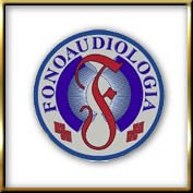 Smbolo de FONOAUDIOLOGIA