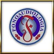 Símbolo de FONOAUDIOLOGIA