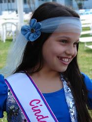 Bianca de Santa Maria RS