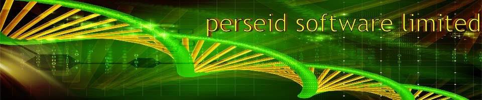 PERSEID Software Limited