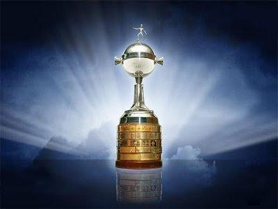 FINALISIMA............!!!!!!! Copa+libertadores