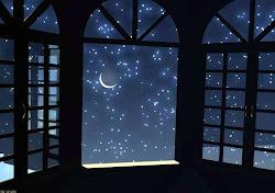 En esta noche estrellada