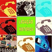 Blog de História