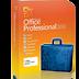 Download Office 2010 Pro Plus Patch Gratis
