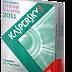 Download Kaspersky KIS 2011 v.11.0.1.400 Plus KeyFile Gratis