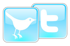 FOLLOW US ON TWITTER !!