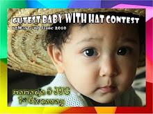 mamaeja-jjc-1st-g-iveaway-cutest-baby.