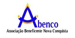 Abenco (Associação Beneficente Nova Conquista)