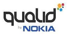 qualid - by NOKIA (España)