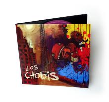 Los Chobis