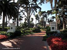 Four Seasons Biltmore Santa Barbara Mi Hotel Favorito