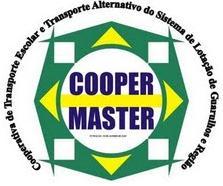 Coopermaster