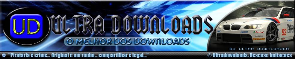 Ultra-downloads