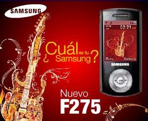 Trucos Samsung F Juegos Aplicaciones Todo Para Celular | Filmvz Portal