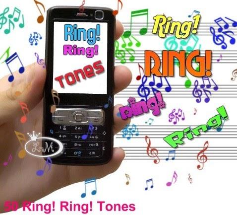 descargar tonos para celulares gratis