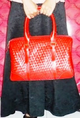 BOJA Bags