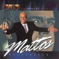 baixar cd Mattos Nascimento | músicas