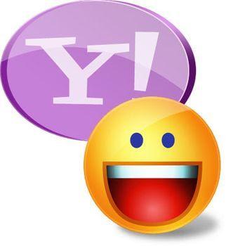 download yahoo massenger 10