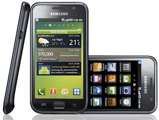 Samsung+Galaxy Harga Hp Samsung Galaxy Berbagai Tipe