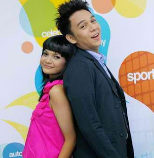 juara indonesian idol 2010
