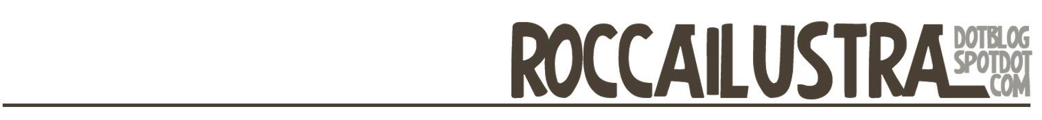 Rocca Ilustra
